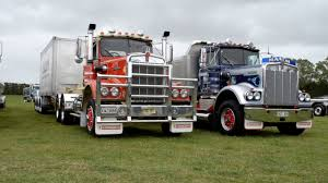 Kumeu Truck Show 2017 - YouTube Raising Rural Runges Truckers Paradise Big Iron Classic Show Kasson Mn 090614 200 Pic Megathread Truck 2006 By Truckinboy Semi Eseladdictphotos Hashtag On Twitter 2015 Youtube Big Rigs N Lil Cookies Trucks Evywhere The Return Of Steele County Times Dodge 2016 Pull Hlights Cabover Pinterest