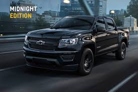 Chevy Announces Special Editions For 2016 Colorado Texasedition Trucks All The Lone Star Halftons North Of Rio Chevy Silverado Special Edition Canada 2018 Chevrolet 1500 Answers Back With Something Black Gm Inside News Colorado Feel Your Gearon Should Be The Retro Big 10 Option Offered On Medium Duty Truck To Hit Production Which Editions Are Best Martin 62018 Door Stripes Flow