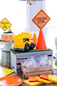 Best 25+ Construction Party Foods Ideas On Pinterest ... Dump Truck Birthday Party Ideas B82 Youtube Cstruction Party Free Printable Signs Decorations Favors Dump Gifts Here Sign Diy Instant Download Cstruction Favors Boys Pinterest 100 Monster Jam Supplies Trucks Paper Plates Birthday Cstruction Candy Bar Fab Everyday Because Life Should Be Fabulous Www Image Inspiration Of Cake And Invitation Digger Best 25 Parties Ideas On