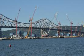 Tappan Zee Bridge Archives - Westfair Communications New Rules For Tappan Zee Carpool Program News Rrdonlinecom 25 Vehicles Involved In Chainreaction Crash That Shut Down Mario The Ny Bridge On Twitter Tbt Demolishing The Skipping Out Tolls Just Got Worse You Constructors Sought Exteions New Bridge Timetable Lawmakers Call For Toll Break Locals Cbs York I287 Thruway Exits 14a To 9 October 2016 Kaleidoscope Eyes Page 2 Capn Transit Rides Again Whats Going Be Cut Pay Snags 16b Federal Loan Replacement Nyc Gets Rid Of Paying Cash At Tolls Wired