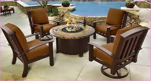 Wicker Patio Sets At Walmart by Covers For Patio Furniture Sets