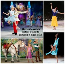 Disney On Ice Coupon Codes Disney On Ice Presents Worlds Of Enchament Is Skating Ticketmaster Coupon Code Disney On Ice Frozen Family Hotel Golden Screen Cinemas Promotion List 2 Free Tickets To In Salt Lake City Discount Arizona Families Code For Follow Diy Mickey Tee Any Event Phoenix Reach The Stars Happy Blog Mn Bealls Department Stores Florida Petsmart Coupons Canada November 2018 Printable Funky Polkadot Giraffe Presents