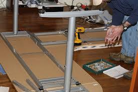 Ikea Galant Desk User Manual by 2229162731 3f3cbc8363 Z Jpg Zz U003d1