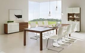 team 7 designermöbel in hamburg esstische stühle magnum
