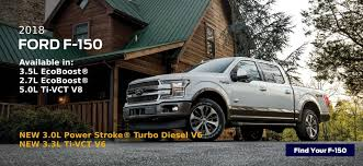Coastal Ford Vancouver | Vancouver Ford Dealership Serving Vancouver ... 2018 Ram Promaster 1500 Dick Hannah Truck Center Vancouver 2019 Irl Intertional Centres Idlease Isuzu Trucks Bm Sales Used Dealership In Surrey Bc V4n 1b2 New And Heavy Langley Harbour Pacific Coast Groupvolvomackused Semi Preowned Vehicles For Sale 9 Tips Starting A Food Small Business Northside Ford Inc Dealership Portland Or