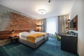 chambre industriel tobaco hotel design lorsque l industriel dé la créativité