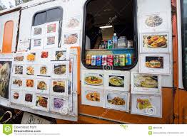 Kahuku Shrimp Truck Oahu Hawaii Editorial Image - Image Of Oahu ... Food Truck On Oahu Humans Of Silicon Valley Plate Lunch Hawaiian Kahuku Shrimp Image Photo Bigstock Famous Kawela Bay Hawaii The Best Four Cantmiss Trucks Westjet Magazine Stock Joshuarainey 150739334 Aloha Honolu Hollydays Fashionablyforward Foodie Fumis And Giovannis A North Shore Must Trip To Kahukus Famous Justmyphoto Romys Prawns Youtube Oahus Haleiwa Oahu Hawaii February 23 2017 Extremely Popular