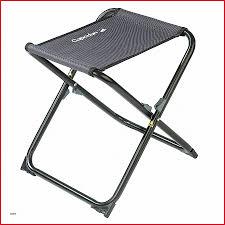 canne siege pliante ultra legere chaise lovely canne chaise pliante high definition wallpaper