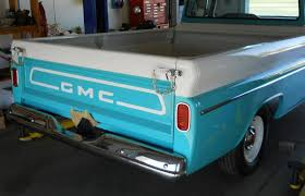 Hemmings Find Of The Day – 1960 GMC Deluxe | Hemmings Daily 1960 Gmc Truck Drawstring Bags By Havencandc Redbubble C10 Billet Door Handles 601987 Chevy Trucks Youtube Customer Gallery To 1966 1500 For Sale Classiccarscom Cc1173530 196066 Chevygmc Ecklers Automotive Parts 01966 Chrome Tilt Steering Column Floor Shift Manual 1000 12 Ton Sale 53710 Mcg Amazoncom Liberty Classics Spec Cast Sentry Hdware 6066 Hood And Grille Combos The 1947 Present Chevrolet Ck 10 Long Bed Mp World Pickup Cc7488 1963 Truck Rat Rod Bagged Air Bags 1961 1962 1964 1965