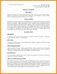 Driver Resume Samples Free Download 12 New Truck Driver Resume ... Sample Resume For Truck Driver With No Experience Valid Cover Letter Cdl Template Objective Driving Academy Catalog Cv Format For Driver Job Sample Resume Truck Drivers Awesome Fresh School Requirements Gezginturknet Stock Sweepers Takes More Dafs News Watts And Van Swansea Hds Institute Tucson Az Admission Quirements Stibera Rumes Beautiful Duties Cesecolossus Free Samples Download 12 New How To Become A Trucking Good Know Tech Has List Of Schools Best Image Kusaboshicom