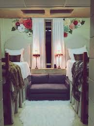 Millers Ready Made Curtains by 4424 Best College Dorm Room Ideas Images On Pinterest College