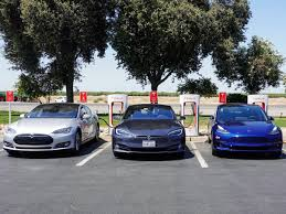 Elon Musk's Apology, Tesla's Quarter, Waymo's Transit Partner, And ... Nuts Bolts Auto Repair Silicon Valley Show Wows With Tech Test Drives Abc7newscom Amazon Tasure Trucks Are Hawking Their Wares At Whole Foods Dennis Dillon Nissan Boise Dealership Mountain Home Ranch A Twin Falls And Elko Chevrolet Taco Time In The Visit Idaho Roadster Brings Grheads To Kivitv Carcms 1955 Chevy Truck Raffle Rescue Mission Ministries Lease Specials Nampa Kendall Center Mall Rolls Into San Diego The Uniontribune Dales Sales Used Cars 1992 Mercedesbenz Sl