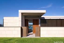 104 Architect Mosman House In Sydney Nsw Luxury Villa E