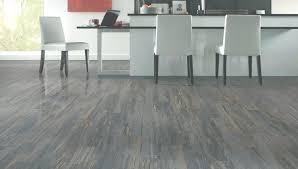 Decoration Dark Wood Floors Modern Benefits Of Hardwood Carpet Floor Texture