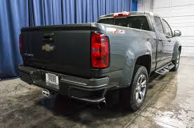 Used 2016 Chevrolet Colorado Z71 4x4 Diesel Truck For Sale - 39063 Diesel Pickup Trucks For Sale 1920 New Car Reviews 2016 Chevrolet Colorado Overview Cargurus Custom In Quality Unique 2019 Chevy Silverado Allnew For Truck Buyers Guide Power Magazine 2017 Gmc Sierra Hd First Drive Its Got A Ton Of Torque But Thats Z71 4wd Test Review And Driver Making A Case The Turbodiesel Carfax Used Dually Fresh News Holden Zr2 Looks The Part