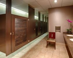 Bathroom Stall Dividers Dimensions by Ironwood Manufacturing Louvered Restroom Partition