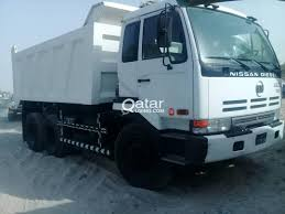 2007 Nissan UD Dump Truck For Sale | Qatar Living Welcome Gndhara Nissan Forsale Americas Truck Source Cmv Bus Motoringmalaysia News New Ud Trucks Dealership Opens In Kutan 2007 Dump Truck For Sale Qatar Living Reliable Durable And Efficient Trailer Blog 2008 Roll Back Ramp Youtube Lichtenburg Shines At Dealer Awards Sale Perth Centre Wa Tenaga Nasional Orders More Quester For Its Fleet Home Service Jim Reeds Sales Will Fix Your