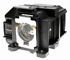 smart l for epson brightlink 455wi projector buy in