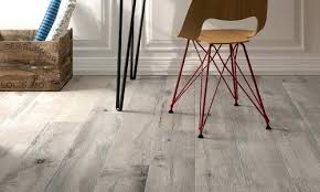 wood tiles for floor pozyczkionline info