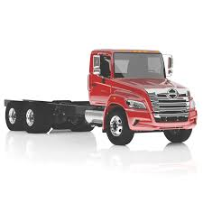 Hino Trucks Enters Class 8 Market - Vehicles | PMV Middle East Hino Reefer Trucks For Sale Hino Ottawagatineau Commercial Truck Dealer Garage Selisih Harga Ranger Lama Dan Baru Rp 17 Juta Mobilkomersial Fg8j 24ft Dropside Centro Manufacturing Cporation New 500 Trucks Enter Local Production Iol Motoring 2014 338 Series 5 Ton Clearway Bc 18444clearway Expressway Trucks Mavin Bus Sales Woolford Crst South Kempsey Of Wilkesbarre Medium Duty In Luzerne Pa Berkashino Truckjpg Wikipedia Bahasa Indonesia Ensiklopedia Bebas Rentals Saskatoon Skf Receives 2013 Excellent Quality Supplier Award From Motors
