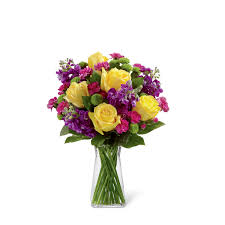 The FTD® Happy Times™ Bouquet Top Sales And Coupons For Mothers Day 2019 Winner Sportsbook Coupon Code Online Coupons Uk Norman Love Papa John Coupon Flower Shoppingcom Bed Bath Beyond Total Spirit Cheerleading Ftd September 2018 Second Hand Car Deals With Free Sears Codes 2016 Kanita Hot Springs Oregon Juno 20 Off Pacsun Promo Codes Deals Groupon Celebrate Mom Discounts Freebies Ftd 50 Discount Off December Company
