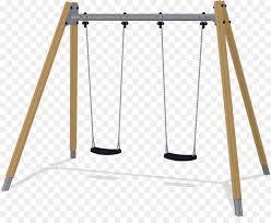 Swing Steel Game Furu Child