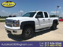Used Cars Effingham IL | Used Cars & Trucks IL | The Automall Of ... 2011 Ltz With Silverado Ss Wheels Chevrolet Forum Chevy 2006 2014 Truckin Thrdown Competitors Juiced 448 Lsx Ls1truck Shootout Youtube Rides Rendered Sedan Rides Magazine Pautomag Appglecturas Ss Truck 454 Images Cheyenne Sema Concept Revealed 1990 Bbc Autos Says Gday Single Cab Chevy Silverado Single Heres What Makes The 454ss So Awesome 2015 Manual Instrumented Test Review Car And Driver