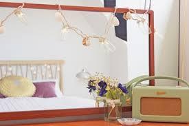 Beach Seashell And Bedroom Image