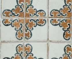 42 best tile images on tabarka tile flooring and tiles