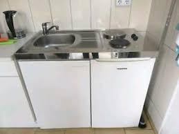 küchenzeile möbel gebraucht kaufen in neubrandenburg ebay