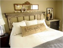 Rustic Master Bedroom Ideas by Lovely Master Bedroom Makeover Ideas Elegant Bedroom Ideas