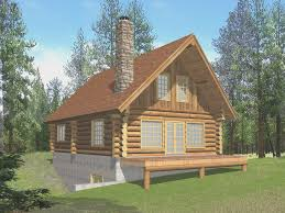 Log Home Plans For 2017 Biggest Luxury Log Home Homes With Pool Wonderful Decoration Ideas Fresh On Plans Paleovelocom Photographer Cabin Images Photos Beaufort Kit Amp Information Southland Astounding Designs Best Idea Home Design Small Luxury Log Cabin Floor Plans Duck Bay Plan 073d0055 House And More Discover Western Lodge Designs From Pioneer Homes Be Western Red Cedar Handcrafted Floor Custom Picture Gallery Bc Canada