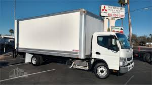 2013 MITSUBISHI FUSO FE180 For Sale In Mesa, Arizona | TruckPaper.com 1994 Mt Mitsubishi Fuso Fighter Mignon Fk337cd For Sale Carpaydiem 2003 Mitsubishi Fuso Fhsp Box Truck Cargo Van For Sale Auction Or Chassis In Dubai Steer Well Auto 2017 Fe 130 1432r Diamond Sales 2016 Fe180 Flag City Mack New Used Isuzu Ud Cabover Commercial Canter Fe70b 2007 36513 Gst At Star 2013 Fe160 For Sale 2701 Jw6dem1e01m000806 2001 White Truck Of Fm 617 On Cape Town Trucks On Buyllsearch