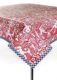 Square Patio Table Tablecloth With Umbrella Hole by Square Patio Table Tablecloth With Umbrella Hole Square Tablecloth