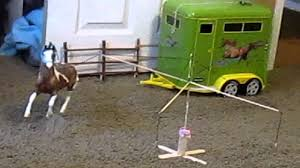 My Homemade Breyer Horse Walker - YouTube Schwalbenhof Stable And Indoor Arena Renovation Design By Equine Toy Horse Jumps Amazoncom Breyer Traditional Deluxe Wood Horse Barn With Cupola Updated Tour Youtube Barns Tack Room Barn Tour Cws Stables Studio Tips Ideas Inspiration Page 14 The Actual Building Will Be Remade Using The Same Wood As My Other Homemade Walker Dream Jupinkle Sleich Pinterest For Kids Crafts Braymere Custom Saddlery Dad Built