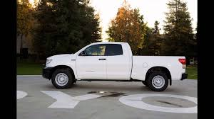 Toyota Tundra Work Truck Package - YouTube Mad 4 Wheels 2009 Toyota Tundra Double Cab Work Truck Package Preowned 2011 Chevrolet Silverado 1500 Work Truck 4d Crew Cab In New 2018 Colorado 4wd Pickup Fl1038 Sr5 Review An Affordable Wkhorse Frozen 8 Lug And News Some 2017 Tacomas Recalled Over Brake Concern Medium Duty Regular 2d Ft View All Secret Tacoma Option Package Reviews Rating Motor Trend Canada Updated This 81 Dually Could Be The Perfect Summer Road Youtube For Sale Used Cars On Buyllsearch