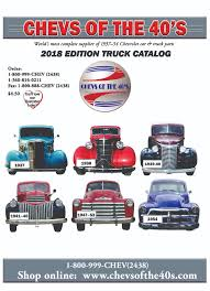 Chevs Of The 40's | 1937-1954 Chevrolet Classic Restoration Parts ... 47 48 49 50 51 52 53 Chevy Gmc Truck Parts Google Search Fat 19472008 And Chevy Truck Parts Accsories Pickup Beds Tailgates Used Takeoff Sacramento Hot Wheels Wiki Fandom Powered By Wikia Lift Kits Tuff Country Ezride 1952 Busted Knuckles Photo Image Gallery 1978 Wiring Diagram Online The With A Mopar Engine Under Hood Drive Unboxing Of Very Nice Original 471953 Grille Pin Parker Pruett On Beauty Wheels Pinterest Trucks 1949 Ute Australia Chevrolet Built These Coupe Utilitys From Thriftmaster Keeping It Playa