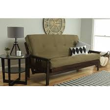 Bunk Beds Okc by Futons Oklahoma City Roselawnlutheran