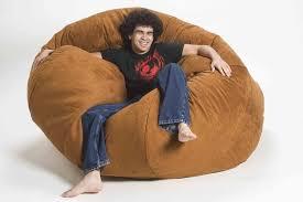 Big Joe Lumin Bean Bag Chair by 16 Bean Bag Chair Pattern For Adults Dena Decor