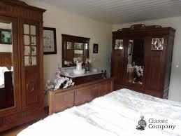antikes schlafzimmer komplett in bergheim classic company