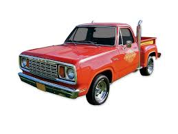 Amazon.com: 1978 1979 Dodge Li'l Lil Little Red Express Truck Decals ... 2014 Dodge Ram 1500 Big Horn Deep Cherry Red Es218127 Everett Mopar Tire Lettering Tire Stickers Truck Best Image Kusaboshicom Stock Photos Images Alamy Power Wagon Pickup Kinsmart 5017d 142 Scale Diecast Pin By Bluegirl On Cars And Trucks Pinterest 1d7ha18ds300957 2005 Red Dodge Ram S Sale In Al Tanner Dodgetrucklildexpress The Fast Lane Elegant 2018 Rebel Picture 2017 2010 Sport Rt Top Speed