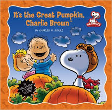 Best Halloween Books For 6 Year Olds by 23 Halloween Books For Kids