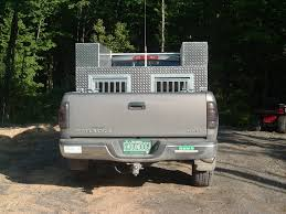 Air Conditioned Dog Box For Truck, Aluminum Dog Box For Small Truck ... Diamond Plate Alinum Dog Box For Sale The American Beagler Forum Lund 70 In Cross Bed Dog Box4404 Home Depot Soldexpired 3 Compartment Dog Box Rabbit Dogs Hauler Cstruction Completed Sp Kennel Ute Crates And Canopies Feralforge Owens Products Pro Hunter Series Dualcompartment Box With Dual Compartment Alinum With Top Storagekindleplate Truck Tool Bloodydecks For Ebay Best Resource Natural Beds Crate In Awesome Topper For Sale Woodland Transk9b8 Land Rover Defender Transit Cage