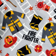 Snuggle Flannel Fabric- Fireman StuffSnuggle Flannel Fabric- Fireman ... Fabric For Boys At Fabriccom Firehouse Friends Engine No 9 Cream From Fabricdotcom Designed By Amazoncom Despicable Me Minion Anti Pill Premium Fleece 60 Crafty Cuts 15 Yards Princess Blossom We Cannot Forget Our Monster Truck Fabric Showing The F150 As It Windham Designer Fabrics Creativity Kids Deluxe Easy Weave Blanket Ford Mustang Fleece Fabric Blanket