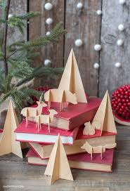 386 best DIY Holiday Crafts and Gifts images on Pinterest
