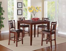 House To Home Decor Southaven Ms by 126 Best Dining Rooms Images On Pinterest Dining Rooms Dining