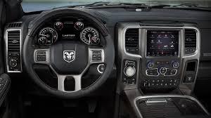 RAM Dealer Bloomsburg PA | B.Z. Motors CDJRF