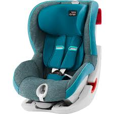 Britax Discount Code / Ashley Furniture Rac Program Ashley Fniture Coupon Code 50 Off Saledocx Docdroid Review Promo Code Ideas House Generation Fniture Nike Offer Codes Cz Jewelry Casual Ding Sets Home Chairs Sale Coupon Up To 40 Off Sitewide Free Deal Alert Cyber Monday Stackable Codes Homestore Flyer Clearance Dyson Vacuum The Classy Home New Balance My 2018 Save More Discount For Any Purchases 25 Kc Store Fixtures