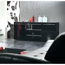 meuble de cuisine noir laqué meuble de cuisine noir exemple de racnovation cuisine grise et