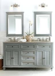 vanities diy bathroom vanity with vessel sink bathroom vanity
